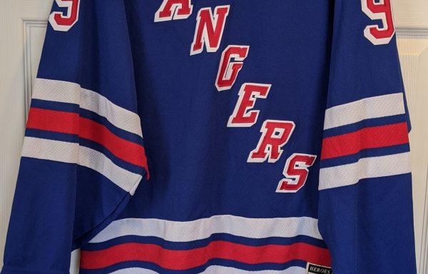 NHLNYR_99_REP_BLU