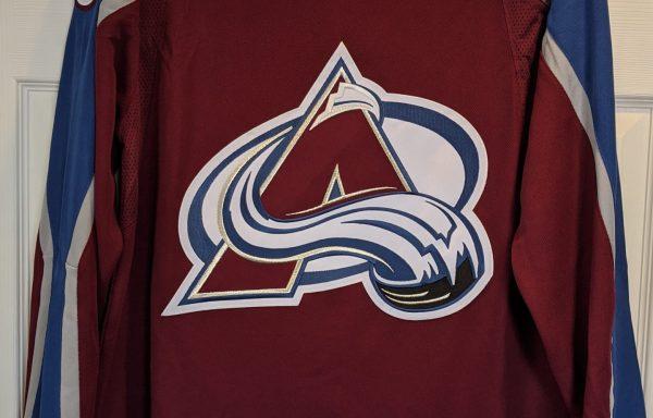 NHLCOL_08_AUT_BRG