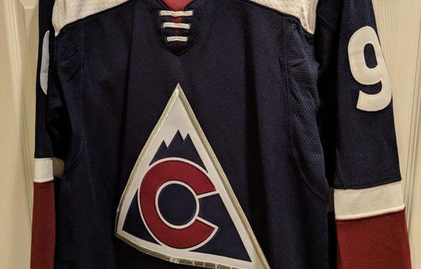 NHLCOL_96_AUT_BLUALT
