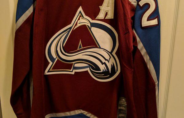 NHLCOL_29_AUT_BRG