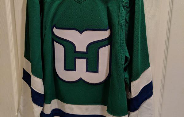 NHLCAR_00_AUT_GRNALT_HFD