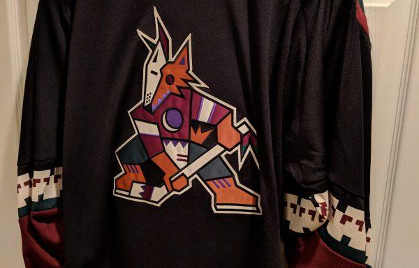 NHLPHX_00_REP_KACHINA