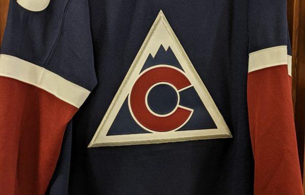 NHLCOL_49_AUT_BLUALT