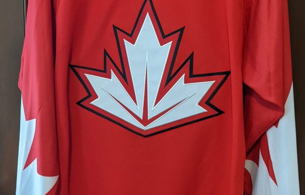 NHLCAN_00_REP_RED
